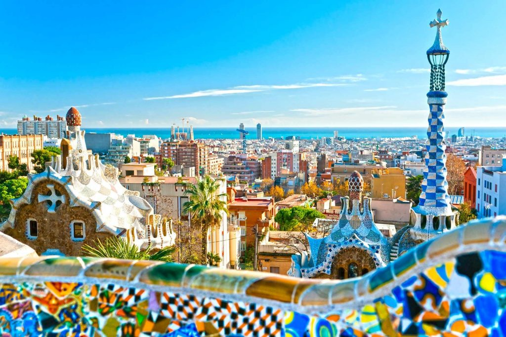 Cosa vedere a Barcellona in due giorni