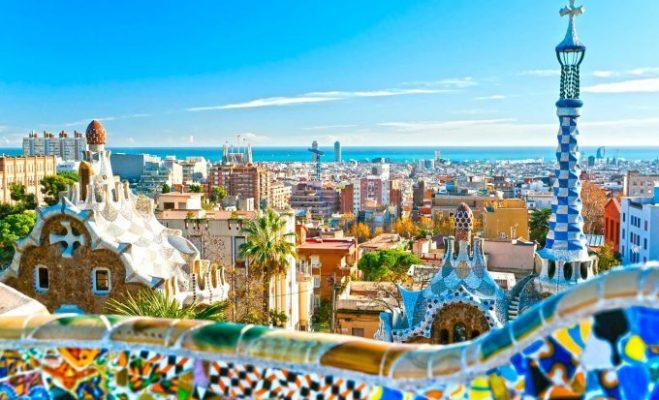 Tre miti sfatati su Barcellona