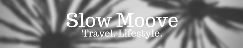Slow Moove