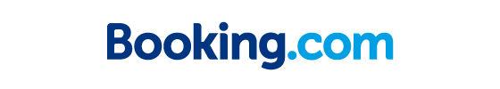 20% in meno su booking