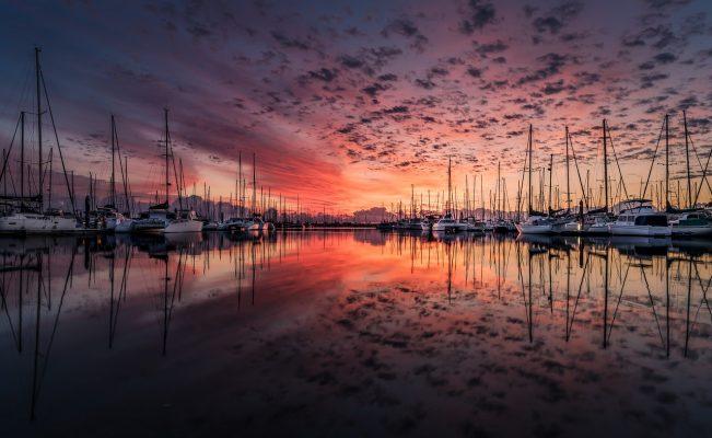 Noleggiare barca a vela Dubrovnik, Croazia.