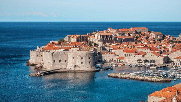 Consigli di Viaggio in Croazia