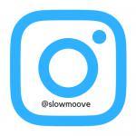 Slow Moove Slow Travel Blog su Instagram