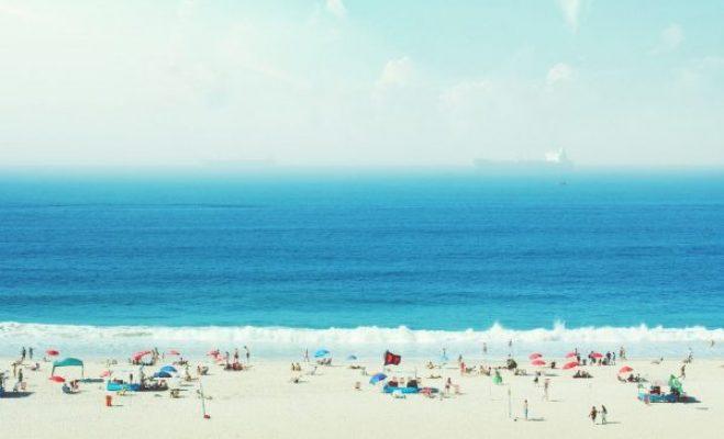Tre modi per attraversare l'Atlantico in barca