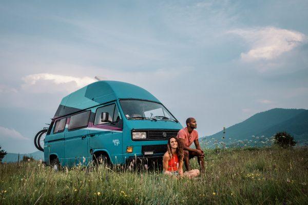 intervista fotografi di viaggio