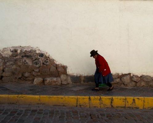 Consigli viaggio in Bolivia fai da te