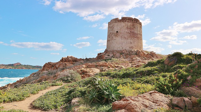 Alla scoperta delle miniere del Sulcis Iglesiente