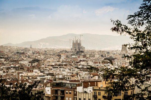 Credenze e miti su Barcellona