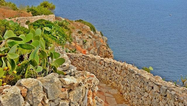 Idee per vacanze green in Salento - Slow Moove Blog di Viaggi