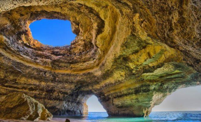 Cosa vedere in Algarve, il roadtrip perfetto