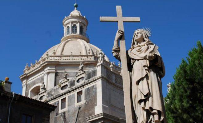 Catania: cosa vedere e cosa fare