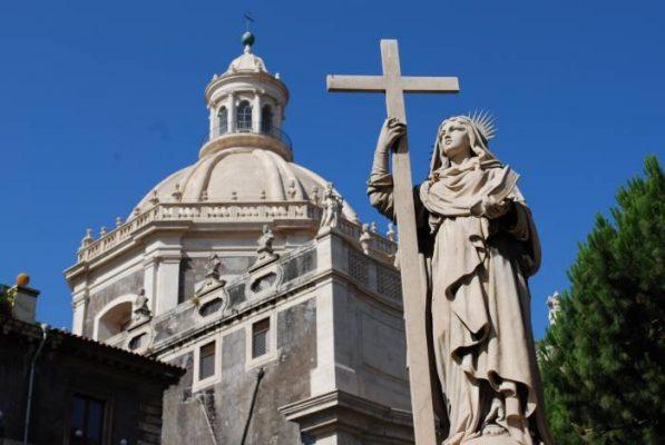 cosa fare e cosa vedere a Catania