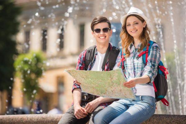 idee di viaggio in Europa, 7 weekend indimenticabili