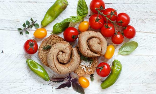 Cosa Mangiare a Brindisi: piatti tipici