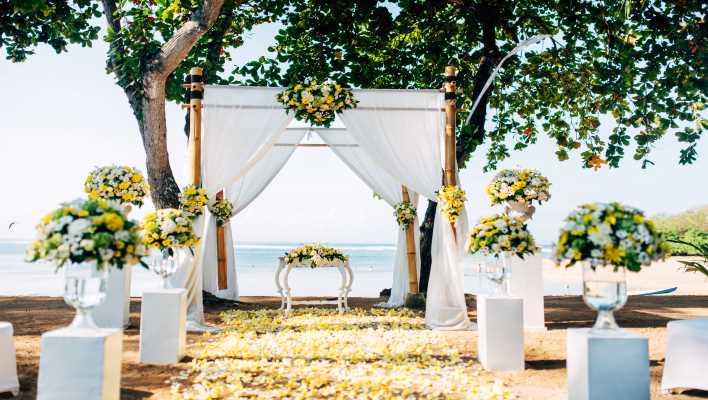 ponza come destination wedding